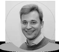 Niklas Hartmann